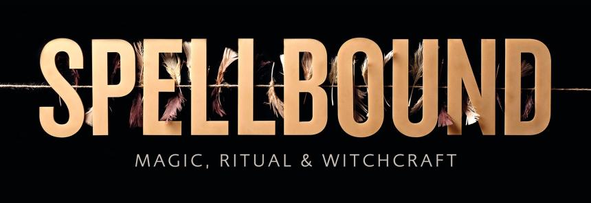 spellbound-website-banner