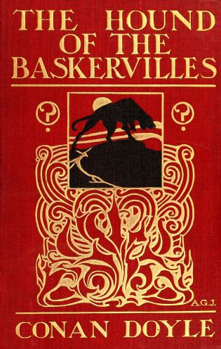 1200px-Cover_(Hound_of_Baskervilles,_1902)